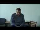 Николай Семьянов - Анатолий Чертенков. Миниатюры