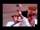 Jean-Claude Van Damme - настоящий боец, или просто актер