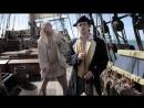 Sufix 832 Pirate TV Ad