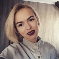 Алина Спирина