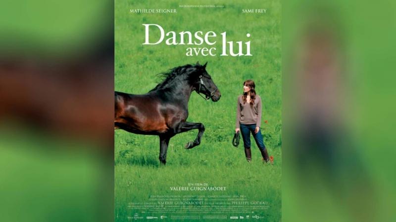 Танцуй с ним (2007) | Danse avec lui