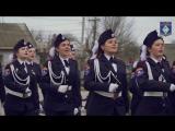 Кадетский корпус им.М.Платова