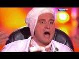 Святослав Ещенко_ НОВЫЕ Выступления 2016 года в HD качестве