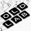 OLDLAB 💻 Ремонт ноутбуков и телефонов Белгород