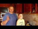 Мужчины на кухне. Выпуск 4