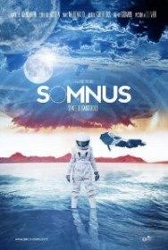 Сомнус / Somnus (2016)