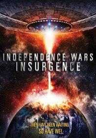 Межзвездные войны / Interstellar Wars (2016)