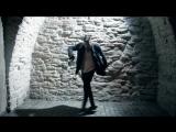 Parov Stelar - Mojo radio Gang by Neiland