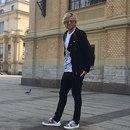 Анатолий Тимощук фото #36