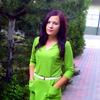 Yulia Zhosan