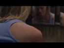 Бессмертные Души (Soul Survivors) (2001) (Детективный Фильм Ужасов в стиле Мистического Триллера)