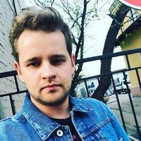 Дима Машлыкин