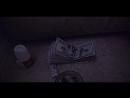 $Ha Hef - Predicate Felon Official Music Video