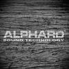 Магазин ALPHARD Белая Калитва