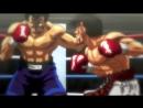 AnimeMix - State of mine - Rise (Rock cov.) - Champion AMV