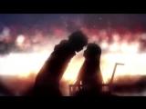 Ты заплачешь Грустный аниме клип про любовь-Каждому дьяволу положен свой ангел