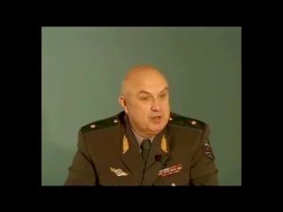 Петров К. П. Зачем глобализаторам нужны террористы (1)
