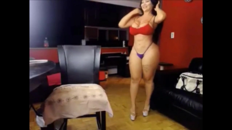 Amber michaels porn babe saint mia