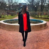 ВКонтакте Татьяна Глазова фотографии