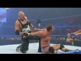 Chris Masters vs Luke Gallows - Superstars 25-06-2010 (Комментирует 11DeadFace)62