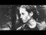 Michael Nyman-The Heart Asks Plasur First /музыка из фильма  Пианино [ The Piano] (1993- Джейн Кэмпион)