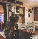 Екатерина Карпова фото #21