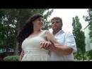 Love-Story Юлия Дмитрий 01.07.2016 г., г.Волгодонск, Видеограф: Сергей Лунев