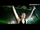 Danny Avila - Voltage (Official Music Video)