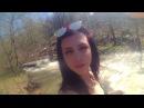 Mushroomskillazz- Вылазка на водопад Кук-Караук