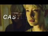 monsta x castle cw thugyeom