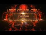 Hits of My Soul Vol. 26 - (Rock - Metal - Alternative  Edition 05) (2017) (Semple)