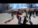 Journées culturelles et scientifiques maroco ukraniennes