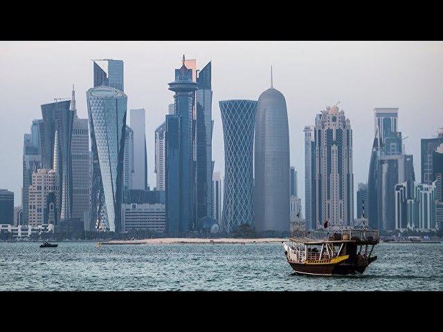 В чём причина демарша арабских государств против Катара?
