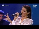 Cuca Roseta canta Tanto ao vivo no GOT TALENT RTP 28 05 2017