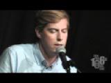 Jack's Mannequin - Dark Blue (END Sessions)