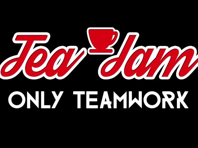 Tea Jam vol 8 Samara Hip Hop 3x3 Samara Сережа Jamal , Андрей, Нюта VS Brooklyn
