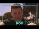 Felix Jaehn Ain't Nobody Loves Me Better Official Video ft Jasmine Thompson