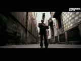 DJ Sammy feat. Carisma - Golden Child (Official Video)