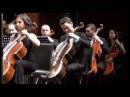 Martin Garrix - Animals Symphonic Edition Istanbul Uni. State Conservatory