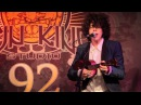 LP - Free To Love Live In Sun King Studio 92 Powered By Klipsch Audio