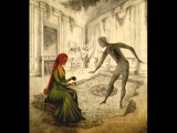 Камиль Сен-Санс - Пляска смерти