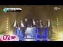 [boys24] unit sky's bop @final unit match 20160806 ep.08