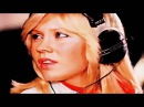 ABBA My Love My Life (Widescreen - High Definition)