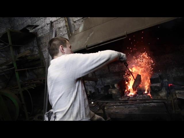 Как создавалось кресло АРТЕЛЬ - GALI ARTELЪ