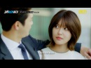 [FMV] Seo Inguk Sooyoung (Squad 38) - It Shows