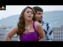 Hansika Video Songs Back to Back Telugu Latest Songs Jukebox Sri Balaji Video