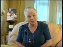 Жизнь и смерть Михаила Круга (документальный фильм)
