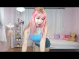 Live Chat in Waveyas Room - 2016-7-18