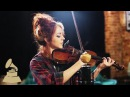 """""""Boulevard of Broken Dreams"""" Green Day cover performed by Lindsey Stirling 