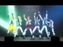 Backstreet Boys amv parody